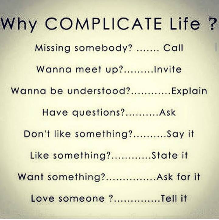 why-compliocate-life